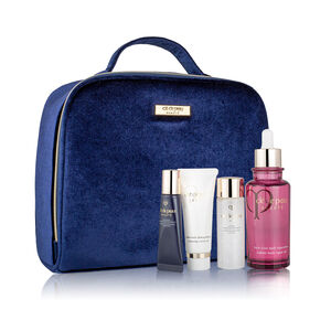 Radiant Repairing Set (A $272 Value),