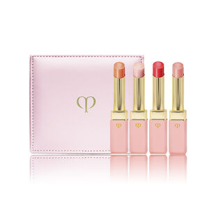 Lip Glorifier Set,