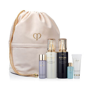 Radiant Moisture Set ($508 Value),
