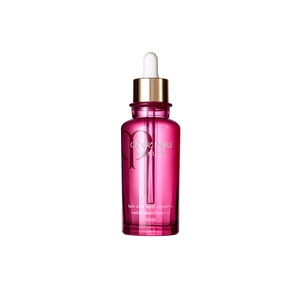 Radiant Multi Repair Oil,