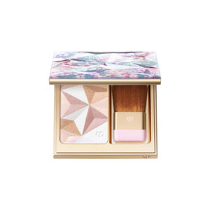 Limited Edition Luminizing Face Enhancer, Aglow with Wonder