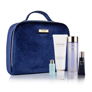 Flawless Finish Set (A $301 Value),