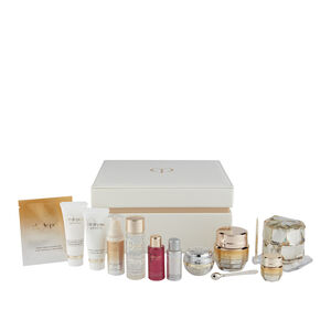 Luxe Set (A 1 $ CA,428 Value),