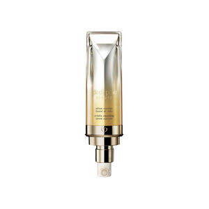 Wrinkle Smoothing Serum Supreme,