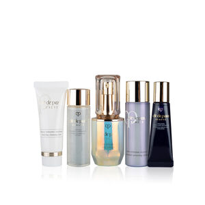 Awakened Beauty Set (A $337 Value),