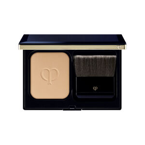 Radiant Powder Foundation Refill, Light Ochre