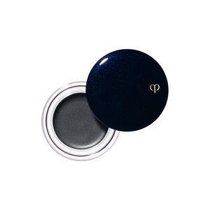 Cream Eye Color Solo, 307