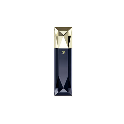 A magnified image of the texture of the Extra Rich Lipstick Holder,