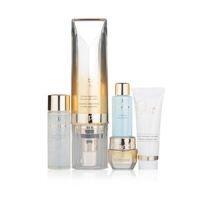 Supreme Wrinkle Smoothing Set (A $541 Value),