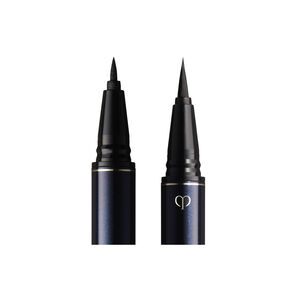 Intensifying Liquid Eyeliner, Black