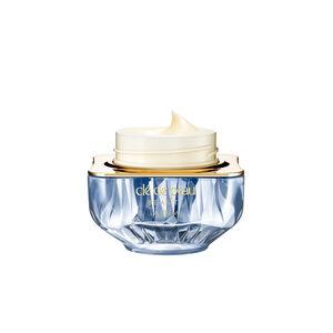 La Crème Limited Edition,