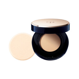 Radiant Cream to Powder Foundation, Very Light Ivory