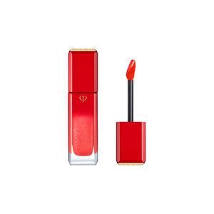 Radiant Liquid Rouge Sparkle,