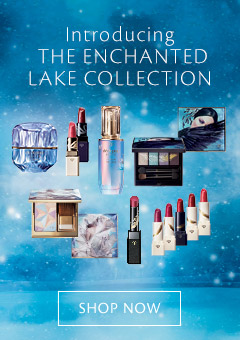 Collection Enchanted Lake. Magasiner.